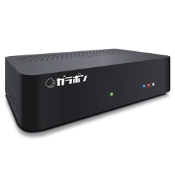 GTV5-02