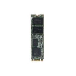 540s Series SSDSCKKW360H6X1