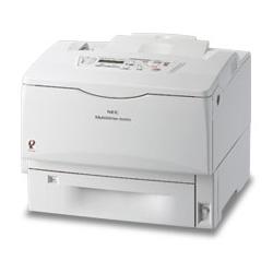 PR-L8500N