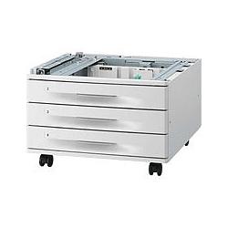 PR-L9300C-03
