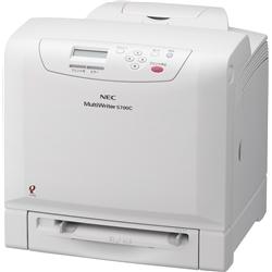 PR-L5700C