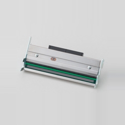 PR-T500L6-TH01