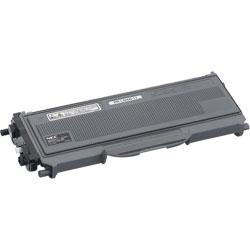 トナーカートリッジ PR-L5000-11