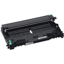 PR-L5000-31