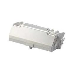 PR-L5750C-R01