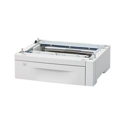 PR-L8450-03
