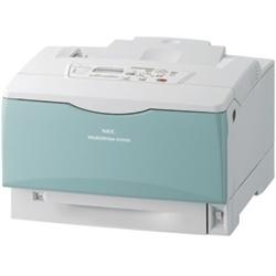 PR-L8450N