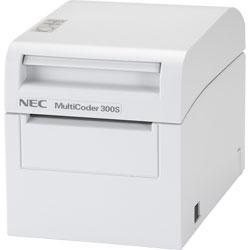 PR-T300S2DCU