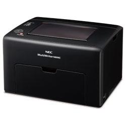 PR-L5600C