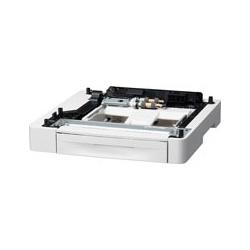 PR-L5300-02