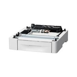PR-L5500-02