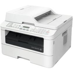 PR-L200F