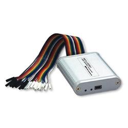 REX-USB61