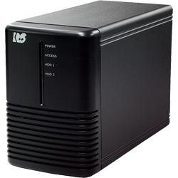 RS-EC32-U3R