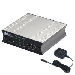 REX-VGA2HDMI-AC