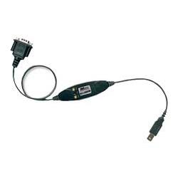 REX-USB60MI