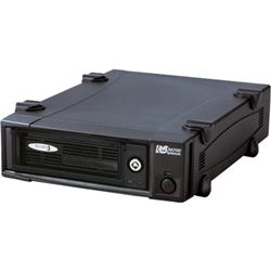 SA3-DK1-U3X