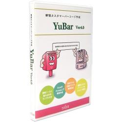 YUBAR4