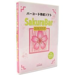 SAKURABAR7L100