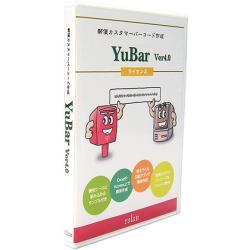 YUBAR4A50U