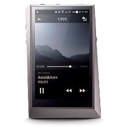 AK320-128GB-GM