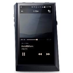 AK300-64GB-BLK