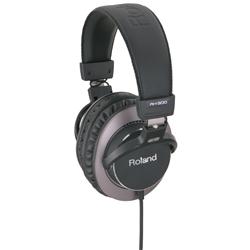 RH-300