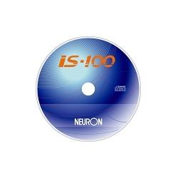 IS-100-0101