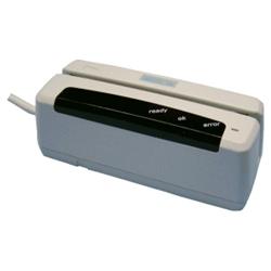 CRF-100U-5101-00