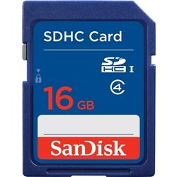 SDSDB-016G-J35U