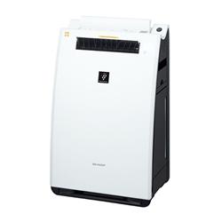 KI-FX55-W