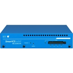 NS-2240-04D