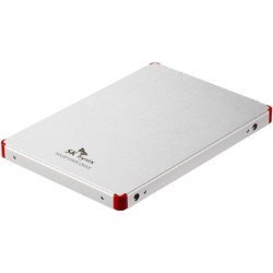 SSD SL300シリーズ/SL301モデル 500GB Read 540MB/s Write 470MB/s HFS500G32TND-3112A