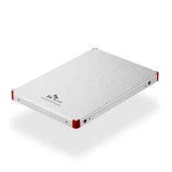 【先着500枚限定 メタルギアソリッド オリジナルTシャツ プレゼント】SSD SL300シリーズ/SL308モデル 250GB Read 560MB/s Write 490MB/s HFS250G32TND-N1A2A