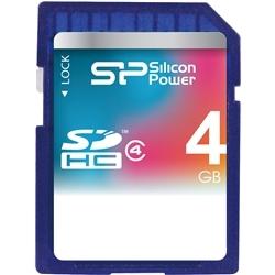 SP004GBSDH004V10