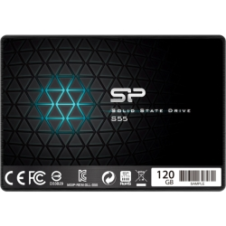 SiliconPower SP120GBSS3V55S25