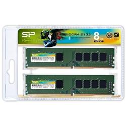 SP008GBLFU213N22DA [DDR4 PC4-17000 4GB 2���g]