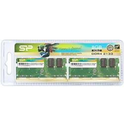 SP008GBSFU213N22DA [SODIMM DDR4 PC4-17000 4GB 2���g]