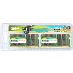 SP016GBSFU213N22DA [SODIMM DDR4 PC4-17000 8GB 2���g]