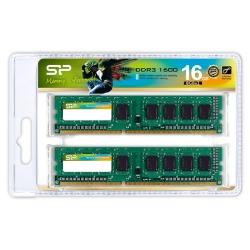 S3D1600X-8GX2