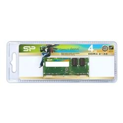 S4N2133X-4G