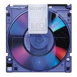EDM-640CDF