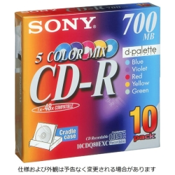 10CDQ80EXC