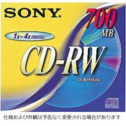CDRW700D