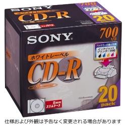 20CDQ80DPW