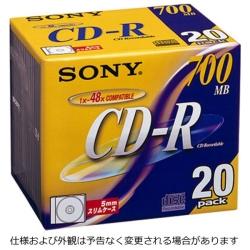 20CDQ80DN