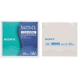 SAIT1-CL