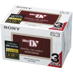 3DVM63HD