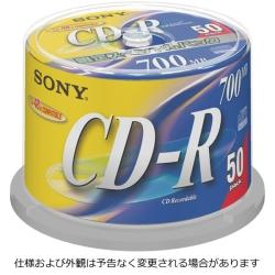 50CDQ80DNSP