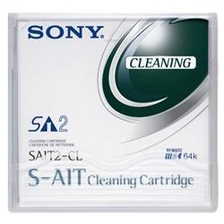 SAIT2-CL